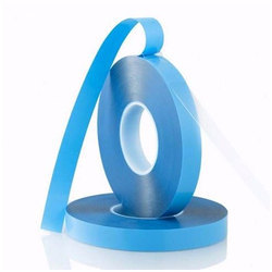 1 Inch Mirror Mounting Tape, Usage: Packaging