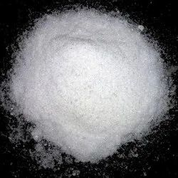 Ammonium Sulphate, Packaging Size: 25Kg