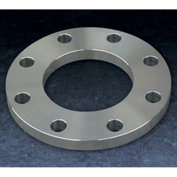 SS BS Flanges