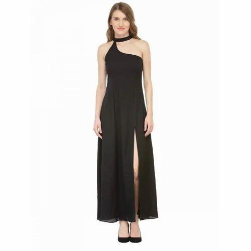 Prom Queen Dress at Rs 700 /piece | Ladies Designer Dress | ID ...