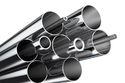 Stainless Steel 304 Polish Pipes