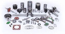 Brush Cutter Diesel Engine Spare Parts