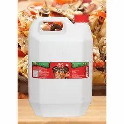 5 Kg Tomato Pizza Pasta Sauce