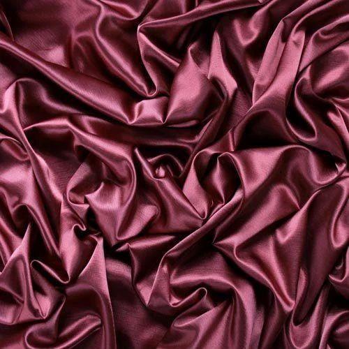 ultra semi japan satin fabric at rs 25 meter satin ka kapdaa