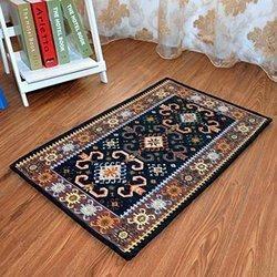 Room Carpet - Floor Carpet Latest Price