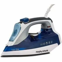 Morphy Richards Super Glide 2000 W Steam Iron