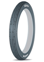 3.00-17 Motorcycle Tyre 2.75-18 Arrow