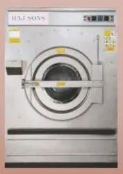 WMFL-15 Capacity(Kg): 15 Kg Front Loading Washing Machine