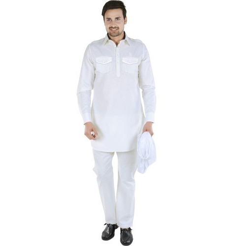 Mens Pathani Suit Amazing India Delhi Id