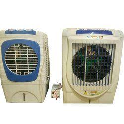 Solar Air Cooler At Best Price In India
