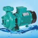 5HP Lubi LBI Centrifugal Monoblock Pump