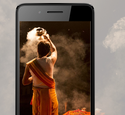 Micromax Android Smartphone Bharat 2 Ultra