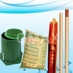 GMAX Earthing Kit