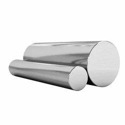 Nickel Alloy K-500 Bars