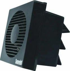 6 Inch Ventilation Fan