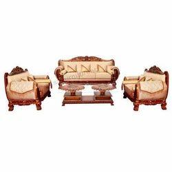 Trendz Sofa Set