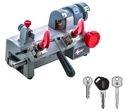 Silca Flash 008 Key Cutting Machine