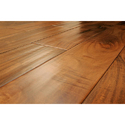 Hard Wooden Flooring