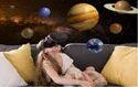 Virtual Reality VR LAB For School