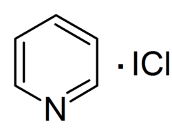 Iodine Monochloride