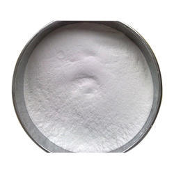 Hydroxy Ethylcellulose