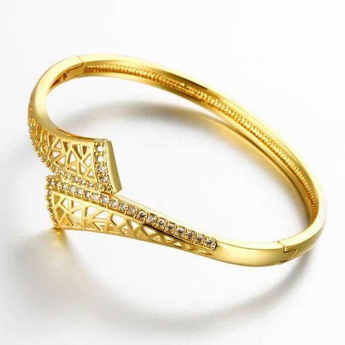 Wedding Wear Casual Wear Women Ring Girls Rs 10000 Piece Id