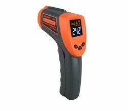 550 Degree Infrared Thermometer Pyrometer