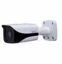 Cp Plus 2 Mp Full Hd Ir Bullet Camera - 40mtr