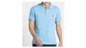 Corporate Polo Cotton T-shirt Suppliers