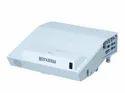 Hitachi CP-AX3005WN Projector