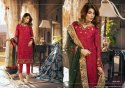 Blooming Salwar Suit Deepsy Gulbano Vol-11
