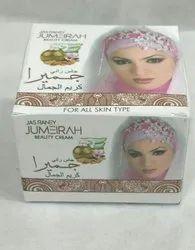 Jumeirah Beauty Cream
