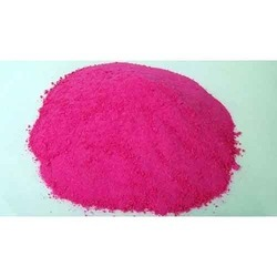 Pink Colour Megha International Lake Pink Colors, Packaging Size: 25 kg, Packaging Type: Bag/Carton/Pallets