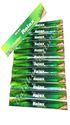 Relax Balaji Relax Mosquito Incense Stick, Packaging Type: Carton Box