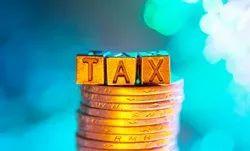 Tax Refund Service