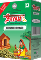 Premium Coriander Powder, Box, 500 G