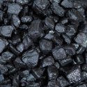 Solid Steam Coal, For Boilers, Packaging Size: 25-35 Mt