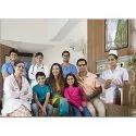 Group Health Insurance Service