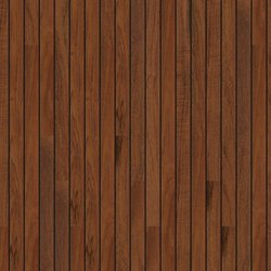 Wooden Deck Flooring Service