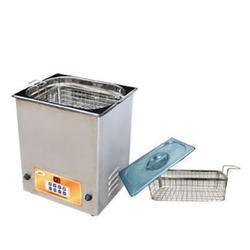 5.5 Ltr Ultrasonic Cleaner (USC 300)