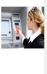 Banking Security Solutions