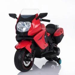 Kids Motorcycle - Kids Motorbike Latest Price, Manufacturers