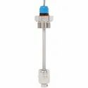 Magnetic Reed Switch Level Transmitter