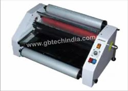 HLM-18R Roll to Roll Lamination Machine