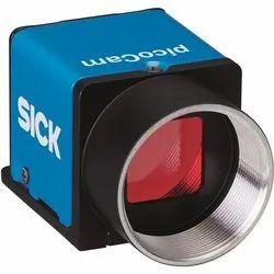 Sick Make MidiCam 2D Vision System