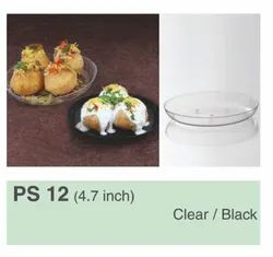 4.7 Inch Blister Tray