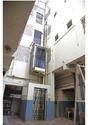 Maxx Hydraulic Home Lift