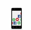 Bharat 2 Ultra Smart Phone
