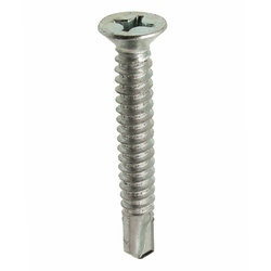 55MM Self Drilling Screw