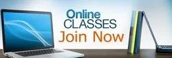Online Academic Classes for Class 9 and 10